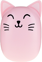 Fragrances, Perfumes, Cosmetics Kids Hair Brush, cat - Avon