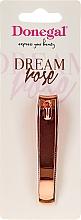 Fragrances, Perfumes, Cosmetics Nail Clipper - Donegal Dream Rose