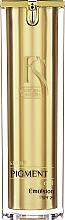 Fragrances, Perfumes, Cosmetics Face Emulsion SPF25 - Fytofontana Stem Cells Pigment Emulsion