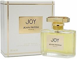 Fragrances, Perfumes, Cosmetics Jean Patou Joy - Eau de Parfum
