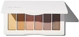 Fragrances, Perfumes, Cosmetics Eyeshadow Palette - Ere Perez Chamomile Eye Palette (Lovely)