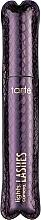 Fragrances, Perfumes, Cosmetics Waterproof Lash Mascara - Tarte Cosmetics Lights Camera Splashes 4-in-1 Mascara
