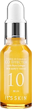 Fragrances, Perfumes, Cosmetics Plant Collagen Face Serum - It's Skin Power 10 Formula CO Effector