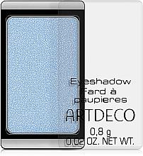 Fragrances, Perfumes, Cosmetics Shimmer Eyeshadow - Artdeco Glamour Eyeshadow