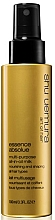 Fragrances, Perfumes, Cosmetics Multifunctional Hair Milk - Shu Uemura Essence Absolue Multi-Purpose All-In-Oil Hair Milk