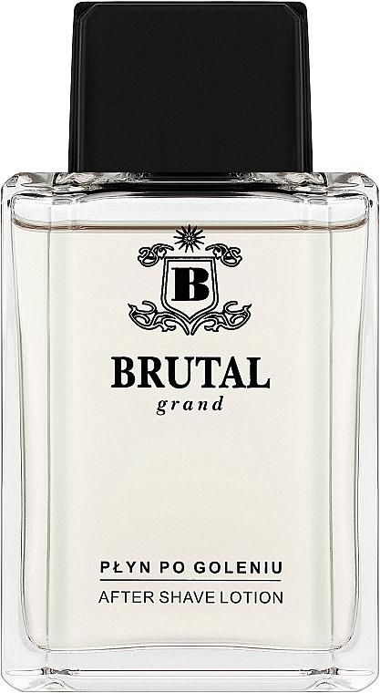La Rive Brutal Grand - After Shave Lotion