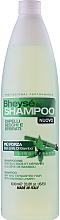 Fragrances, Perfumes, Cosmetics Dry Hair Shampoo - Renee Blanche Shampoo Dry Hair