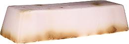 Fragrances, Perfumes, Cosmetics E-Fiore Natural Handmade Damask Rose Glycerin Soap - E-Fiore Natural Soap Damask Rose