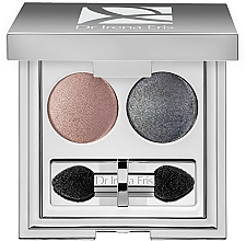 Fragrances, Perfumes, Cosmetics Eyeshadow Duo - Dr Irena Eris Provoke Eyeshadow