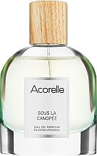 Fragrances, Perfumes, Cosmetics Acorelle Sous La Canopee - Eau de Parfum