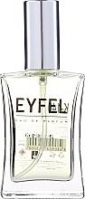 Fragrances, Perfumes, Cosmetics Eyfel Perfume K-140 - Eau de Parfum