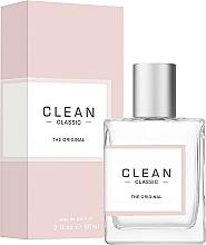 Fragrances, Perfumes, Cosmetics Clean Original 2020 - Eau de Parfum