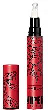 Fragrances, Perfumes, Cosmetics Clear Lip Balm - Nabla Viper Lip Plumper