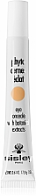 Fragrances, Perfumes, Cosmetics Concealer - Sisley Phyto-Cernes Eclat Eye Concealer With Botanical Extracts