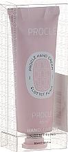 Fragrances, Perfumes, Cosmetics Hand Cream - Procle Hand Cream Slottet Fling