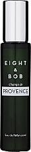 Fragrances, Perfumes, Cosmetics Eight & Bob Champs de Provence - Eau de Parfum (Travel Size)
