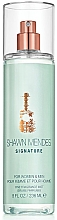 Fragrances, Perfumes, Cosmetics Shawn Mendes Signature - Scented Spray