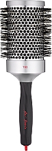 Fragrances, Perfumes, Cosmetics Thermo Brush d 63 mm - Olivia Garden Pro Thermal