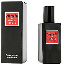 Fragrances, Perfumes, Cosmetics Robert Piguet Alameda - Eau de Parfum