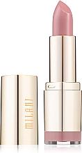 Fragrances, Perfumes, Cosmetics Matte Lipstick - Milani Color Statement Moisture Matte Lipstick
