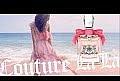 Juicy Couture Couture La La - Eau de Parfum — photo N1