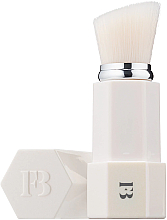 Fragrances, Perfumes, Cosmetics Powder Brush - Fenty Beauty by Rihanna Portable Touch Up Brush