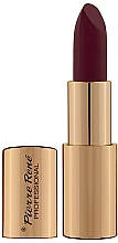 Fragrances, Perfumes, Cosmetics Lipstick - Pierre Rene Royal Matte Lipstick