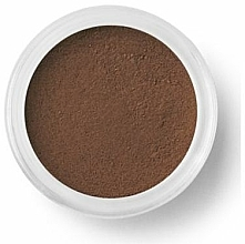 Fragrances, Perfumes, Cosmetics Eyeshadow - Bare Escentuals Bare Minerals Brown Eyecolor