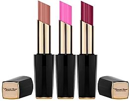 Fragrances, Perfumes, Cosmetics Lipstick - Pierre Rene Cashmere Lipstick
