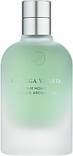 Fragrances, Perfumes, Cosmetics Bottega Veneta Pour Homme Essence Aromatique - Eau de Cologne