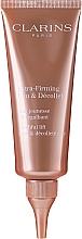 Fragrances, Perfumes, Cosmetics Regenerating & Rejuvenating Neck & Decollete Cream - Clarins Extra-Firming