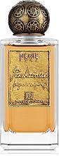 Fragrances, Perfumes, Cosmetics Nobile 1942 Perdizione - Eau de Parfum