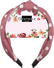 Fragrances, Perfumes, Cosmetics Hair Hoop, 417608 - Glamour