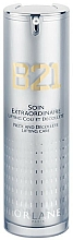 Fragrances, Perfumes, Cosmetics Neck & Decollete Cream - Orlane B21 Soin Extraordinaire Neck and Decollete Lifting