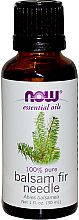 Fragrances, Perfumes, Cosmetics Fir Essential Oil - Now Foods Essential Oils 100% Pure Balsam Fir Needle