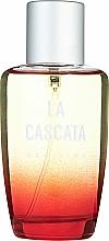 Fragrances, Perfumes, Cosmetics Vittorio Bellucci La Cascata Red Fire - Eau de Toilette