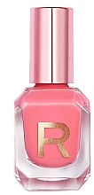 Fragrances, Perfumes, Cosmetics Nail Polish - Makeup Revolution High Gloss Nail Polish