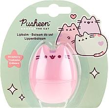 Fragrances, Perfumes, Cosmetics Lip Balm - The Beauty Care Company Pusheen Lip Balm