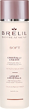 Fragrances, Perfumes, Cosmetics Liquid Crystals - Brelil Bio Treatment Soft Liquid Crystals