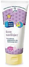 Fragrances, Perfumes, Cosmetics Baby Daily Moisturizing Care Cream - Skarb Matki