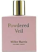 Fragrances, Perfumes, Cosmetics Miller Harris Powdered Veil - Eau de Parfum