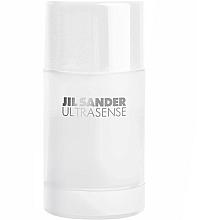 Fragrances, Perfumes, Cosmetics Jil Sander Ultrasense - Deodorant