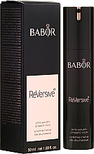 Fragrances, Perfumes, Cosmetics Rich Face Cream - Babor ReVersive Pro Youth Cream Rich