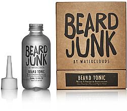 Fragrances, Perfumes, Cosmetics Beard Tonic - Waterclouds Beard Junk Beard Tonic