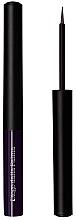 Fragrances, Perfumes, Cosmetics Eyeliner - Diego Dalla Palma Semipermanent Eyeliner