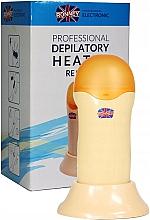 Fragrances, Perfumes, Cosmetics Wax Heater RE00004 - Ronney Professional Depilatory Heater