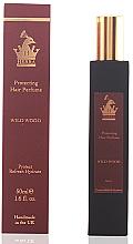 Fragrances, Perfumes, Cosmetics Hair Perfume - Herra Wild Wood