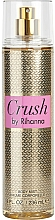 Fragrances, Perfumes, Cosmetics Rihanna Crush Body Mist - Body Spray