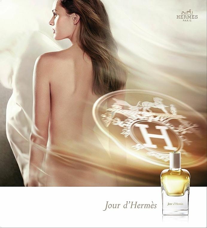Hermes Jour DHermes - Deodorant — photo N2