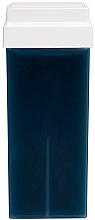 Fragrances, Perfumes, Cosmetics Depilatory Wax - Arcocere Dark Azulene Wax